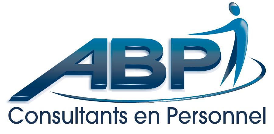 ABP Consultants en Personnel